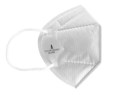 comprar airnatech antiviral