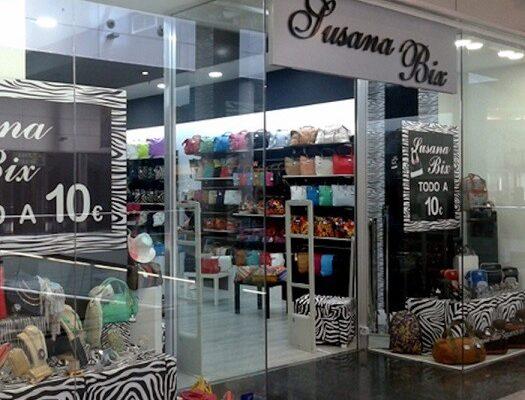 comprar susanabix online